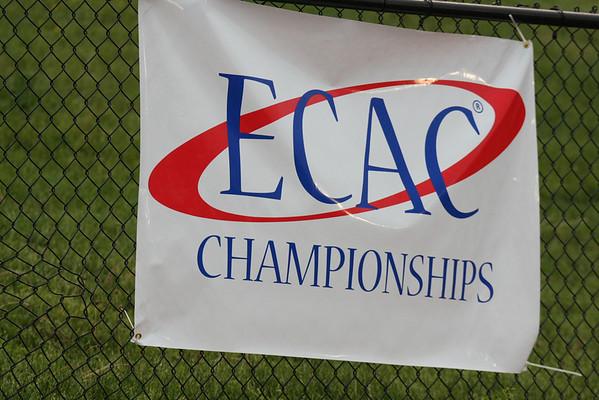 20080509 Swarthmore Lax ECAC Semis vs. Manhattanville