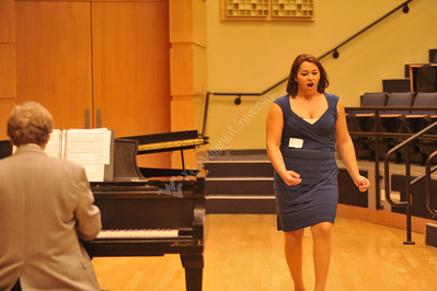 27034 Schmidt Youth Vocal Competition