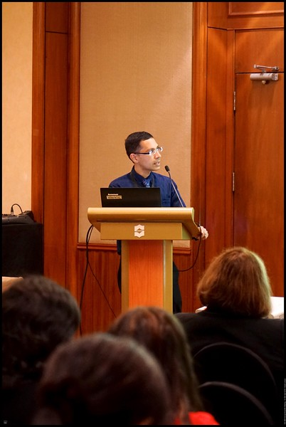 160414 MSH Afternoon Speakers 7.jpg