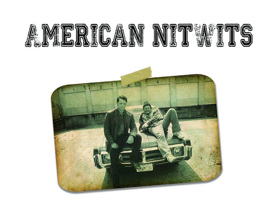 American Nitwits
