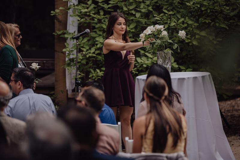2018-05-12_ROEDER_JulieSeth_Wedding_ROEDER2_0029.jpg