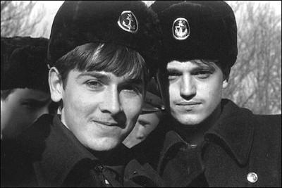 russian-soliders.jpg