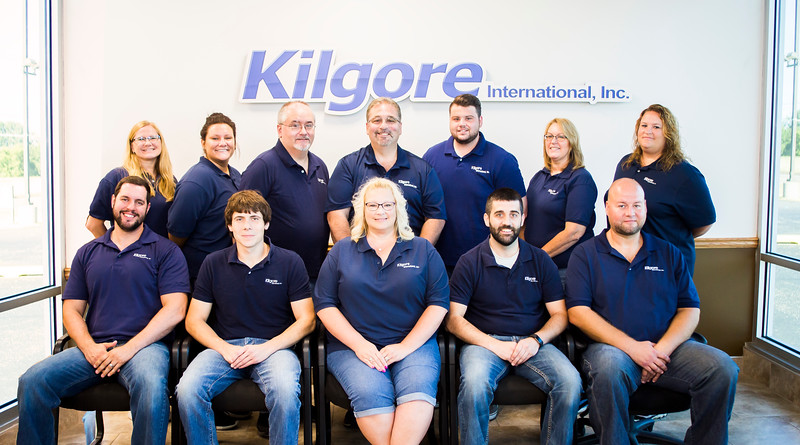kilgore group july 18-2.jpg