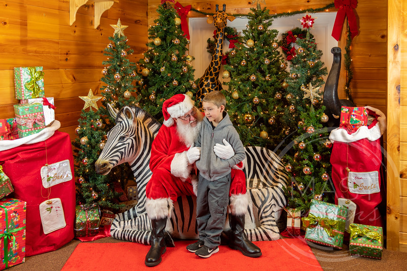2019-12-01 Santa at the Zoo-7317.jpg