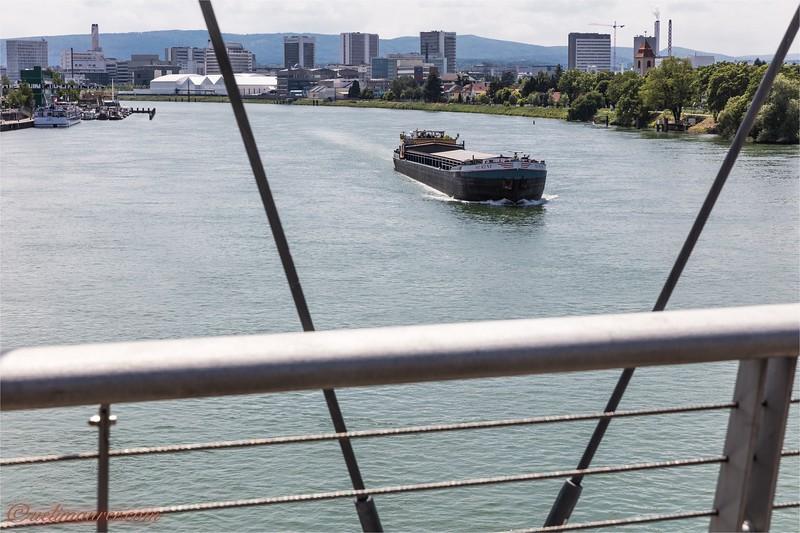 2017-05-31 Dreilaendereck + Rheinhafen Basel -8006.jpg