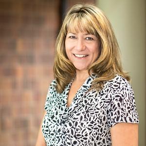 Christy Schrader