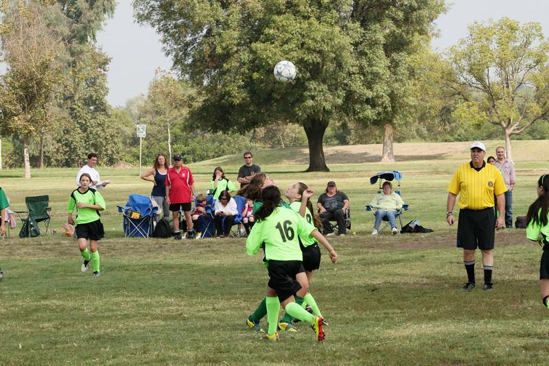 Soccer2011-09-17 11-04-41_2.JPG