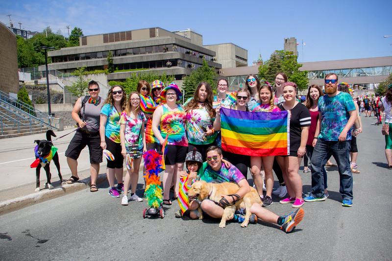 pride2017IMG_4085.jpg