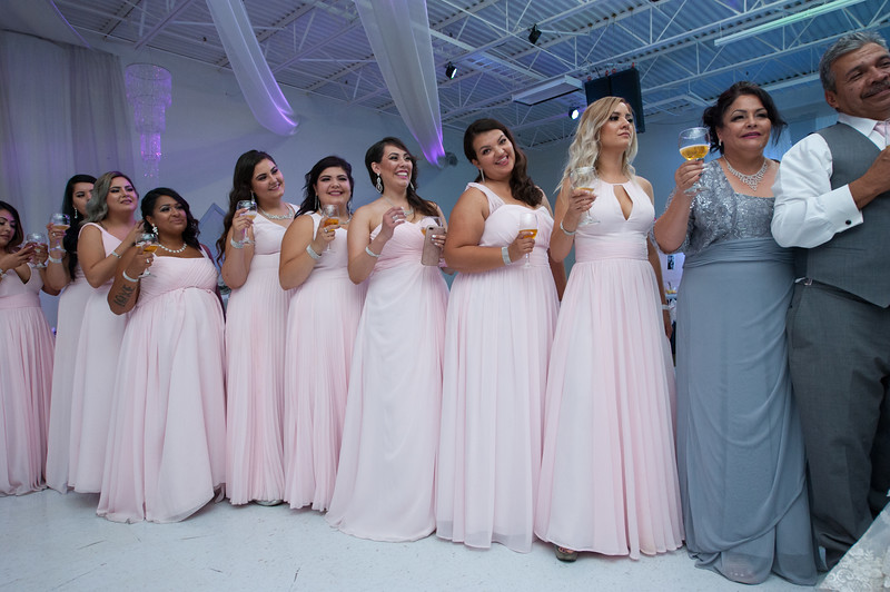 Estefany + Omar wedding photography-904.jpg