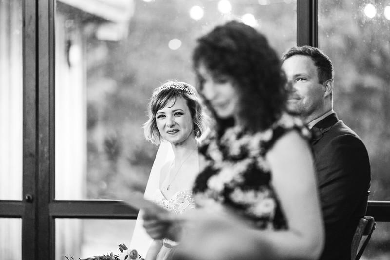 407-CK-Photo-Fors-Cornish-wedding.jpg