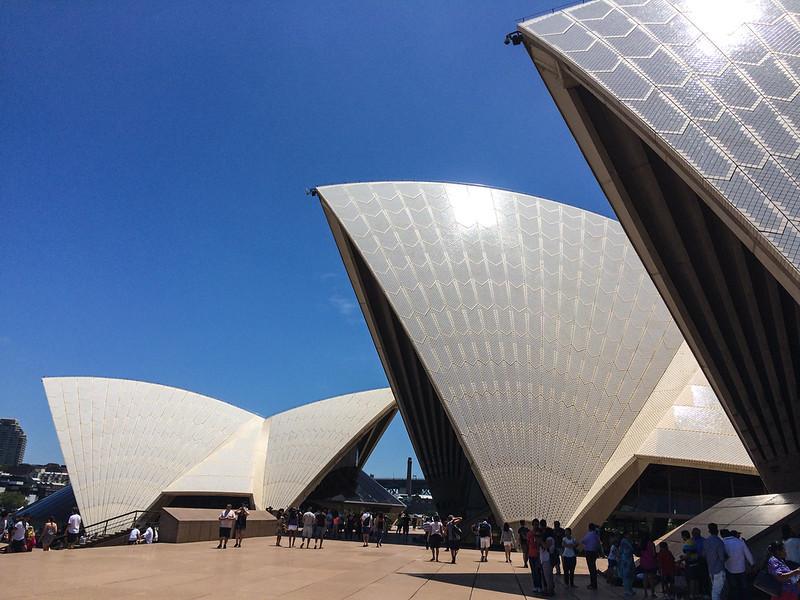 03. Sydney-0013.jpg
