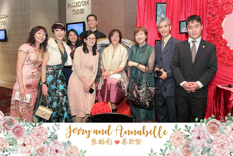 Vivid-with-Love-Wedding-of-Annabelle-&-Jerry-50188.JPG