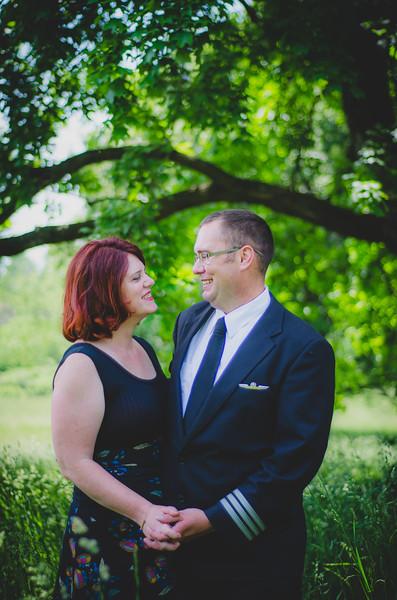 John & Amy 2020-16.jpg