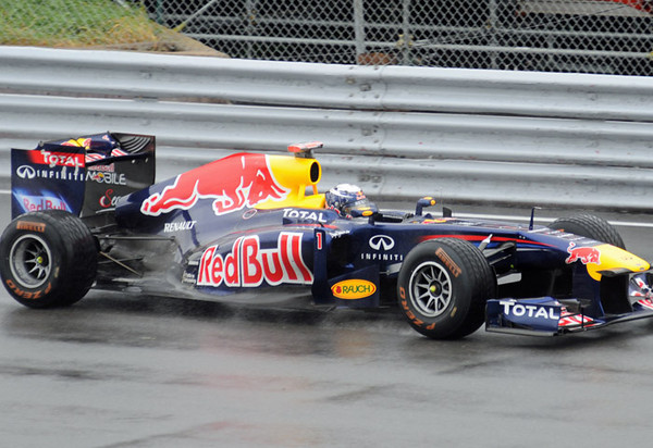 Sebastian Vettel 07.jpg