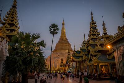 2015-02-05-Myanmar-12.jpg
