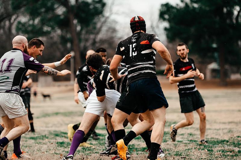 Rugby (ALL) 02.18.2017 - 142 - FB.jpg