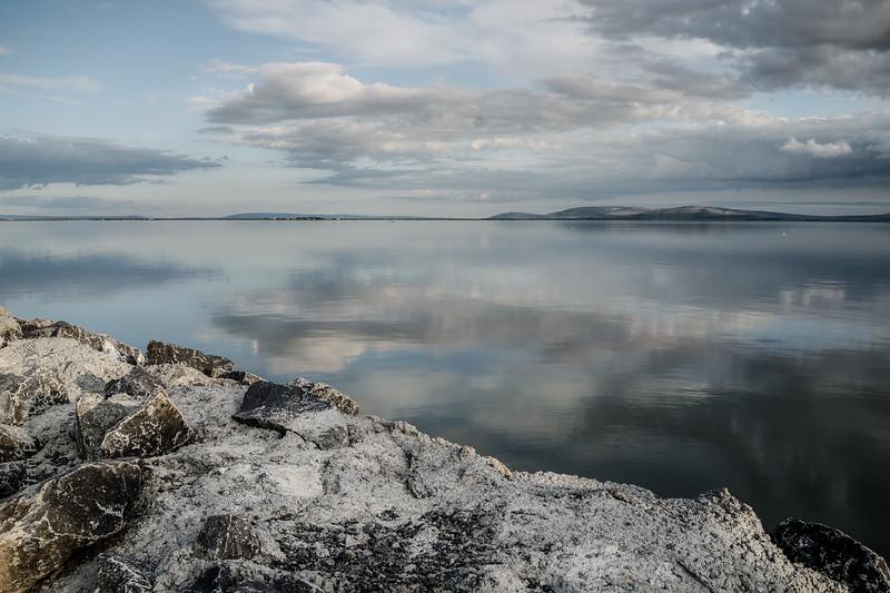 0614_Galway-78.jpg