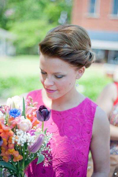 jake_ash_wedding (423).jpg