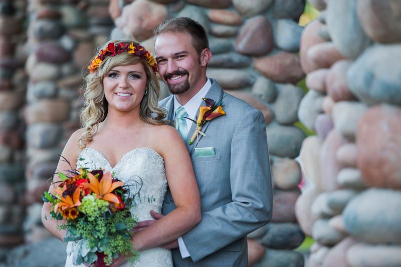 Jodi-petersen-wedding-482.jpg