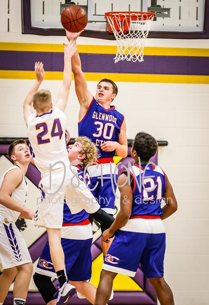 12-13-16 Boys Basketball vs Clayton-34.JPG