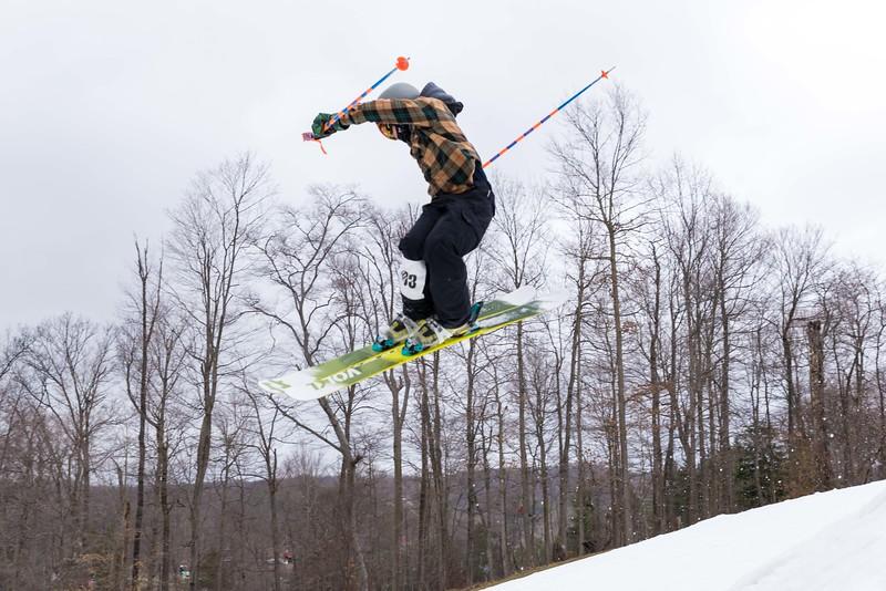 56th-Ski-Carnival-Saturday-2017_Snow-Trails_Ohio-1825.jpg