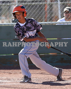 Carson Valley Little League