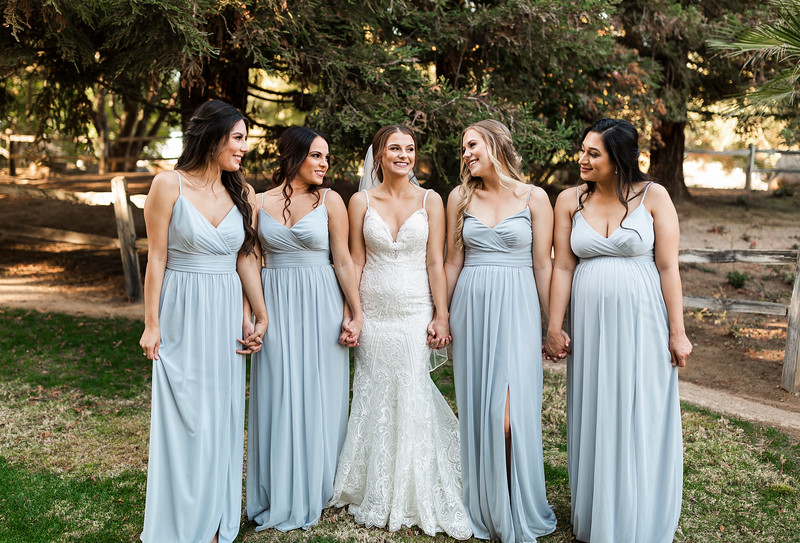 Alexandria Vail Photography Wedding Holland Park Brooklyn + Kelly 500.jpg