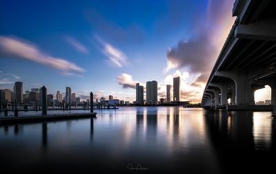 Miami Photos