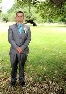 Wedding_Koch