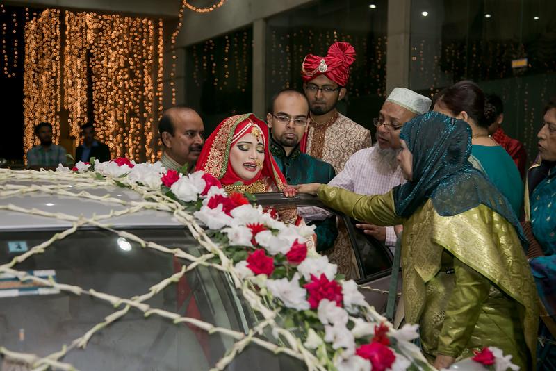 Z.M.-1036-Wedding-2015-Snapshot.jpg