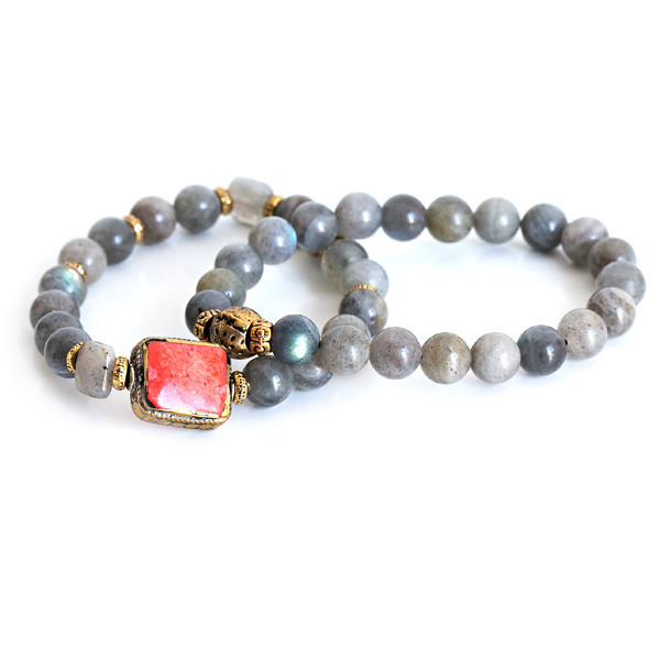 130831-Oxford Jewels-0008.jpg