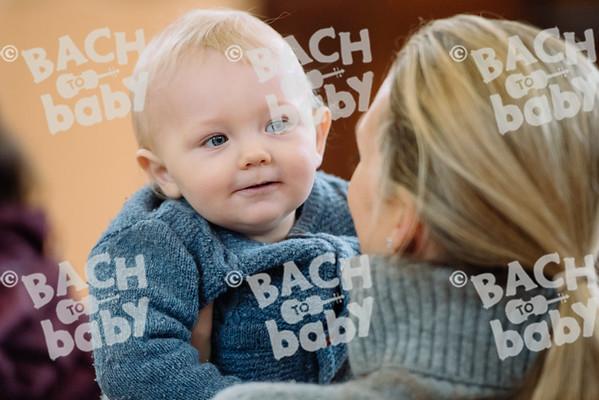 © Bach to Baby 2018_Alejandro Tamagno_Highgate_2018-03-19 010.jpg