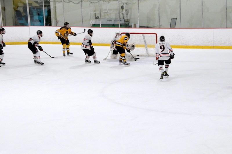 171202 Junior Bruins Hockey-074.JPG