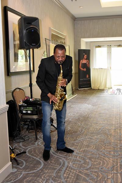 Olawumi's 50th birthday 682.jpg