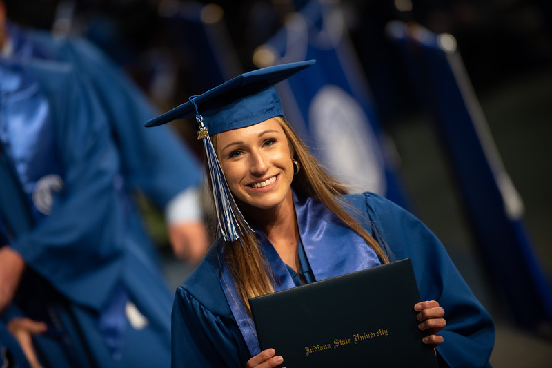 May 11, 2018 commencement -1839.jpg