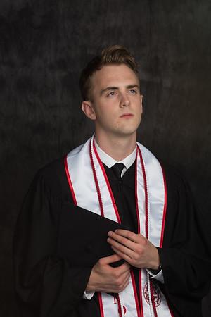 Austin's Graduation Photos high resolution