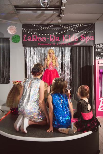 2020-0104-delaney-barbie-party-116.jpg