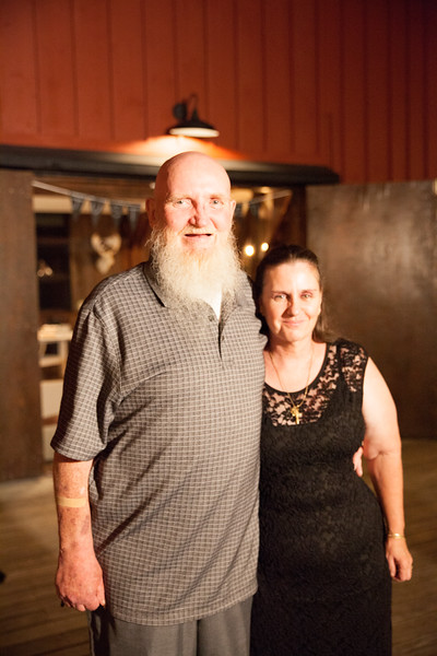 Lauren&Rob-374.jpg