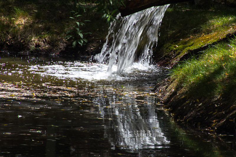 june 6 - waterfall.jpg