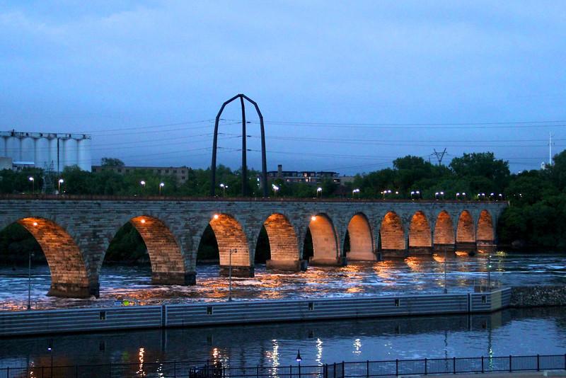 Minneapolis2_ 496.jpg