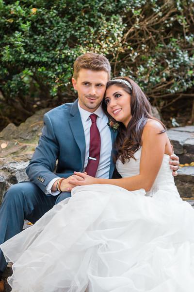 Central Park Wedding - Brittany & Greg-109.jpg