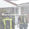 PFD Colonial dr drill  3-1-15 078