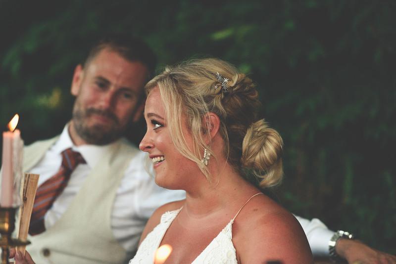 Awardweddings.fr_Amanda & Jack's French Wedding_0783.jpg