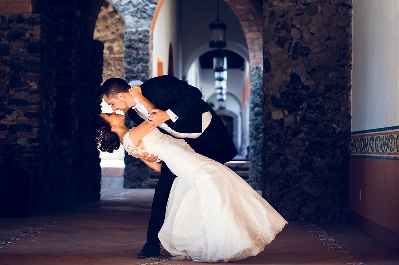 F&D boda ( Hacienda Los Albos, Querétaro )-954.jpg