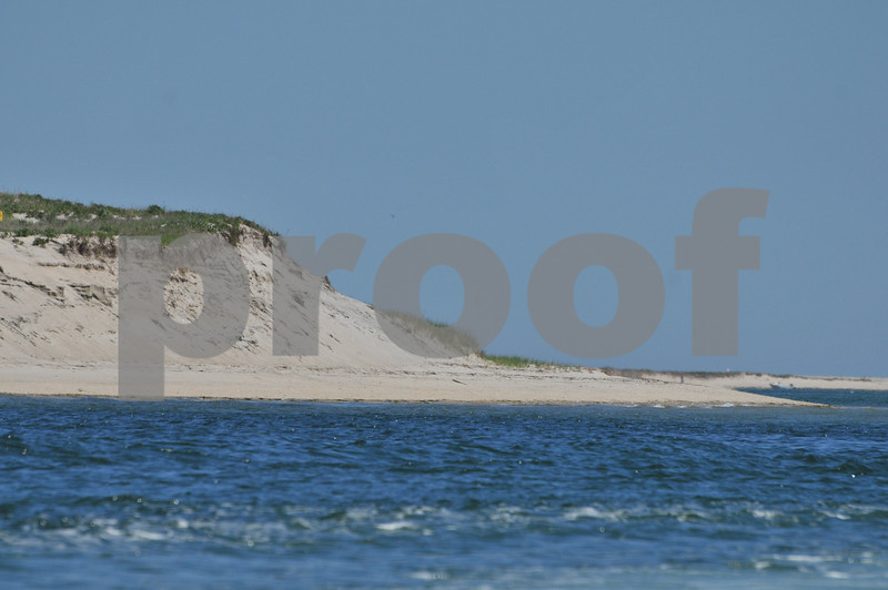 Pictues from cape and father day 178.JPG