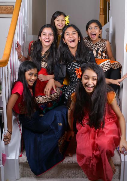 Savita Diwali E1 1500-70-4825.jpg