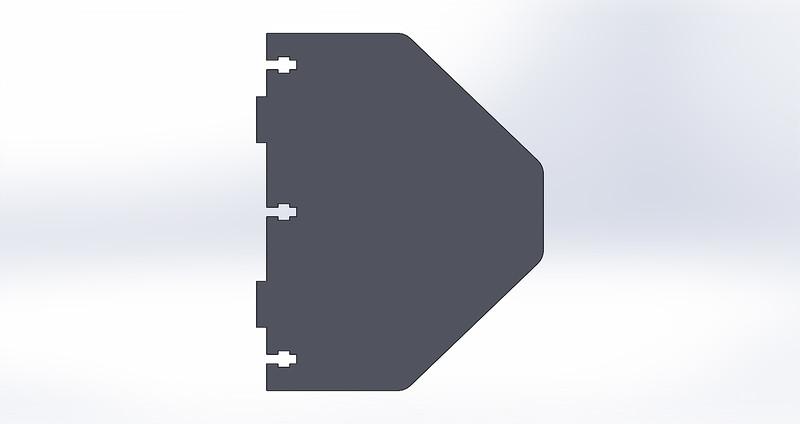 3847-19-PI-09-LC Top Beak.JPG