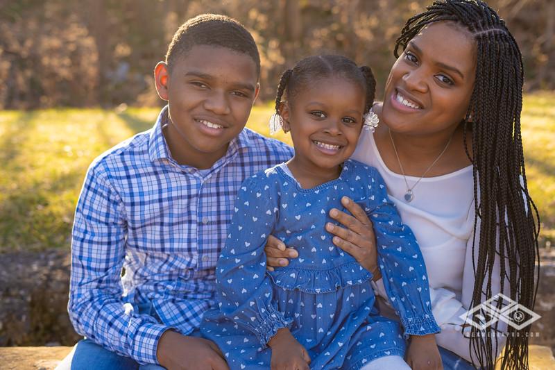 Patrice Tucker Family-02155.jpg