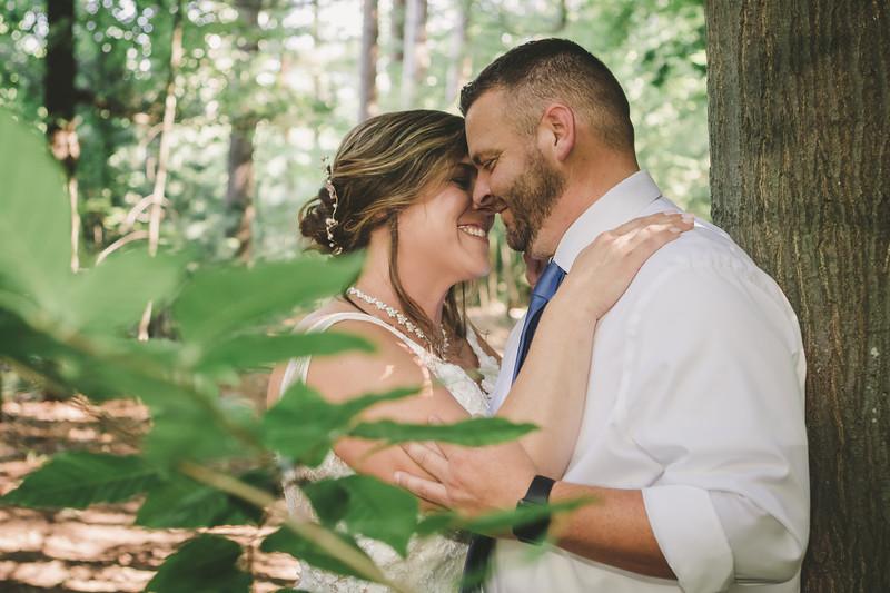 Troy and Nicci wedding-57.jpg