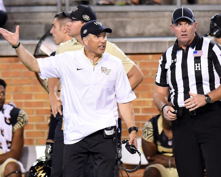 Coach Clawson annoyed 02.jpg